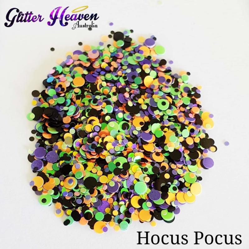 Hocus Pocus 6-7 gram