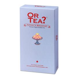 or tea? refill verpakkingen