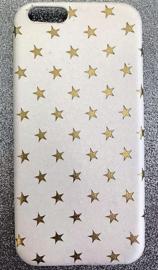 "I phone case ""Stars"" wit  6/S  7"