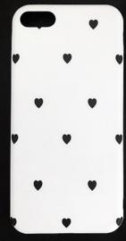 """I phone case""""Hearts"""" 6/S 7"""