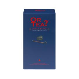 Or tea? navulverpakking Duke's Blues
