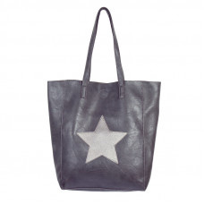"City shopper ""Star"""