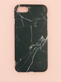 """I phone case """"Marmer"""" 6/S  7"""