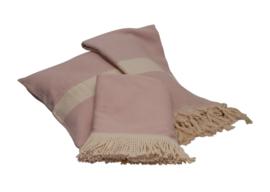 Hamamdoek/Towel