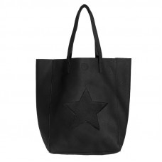 "City shopper ""Star'"
