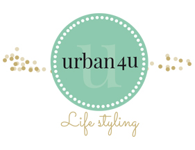 Urban4U