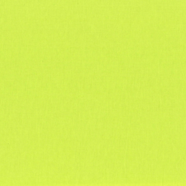 Marienhoffgaarden Cotton Couture SC5333 Limeade