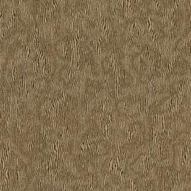 Robert Kaufman SRK-17562-344 Cobblestone
