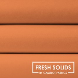 Patchwork Promotions Timeless Treasures Camelot Fresh Solids 214-0044