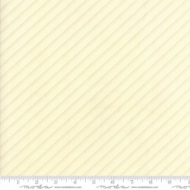 Moda Minick&Simpson Farmhouse Reds Ivory 14853-23