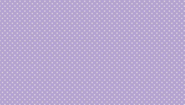 Makower Spot on 24 Shades 830-L Lilac