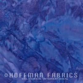 Stof Hoffman Batik Bali hand-dyed 3018-424