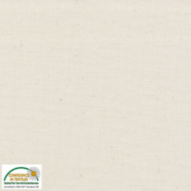 Stof Fabrics Basic Canvas 10046 10