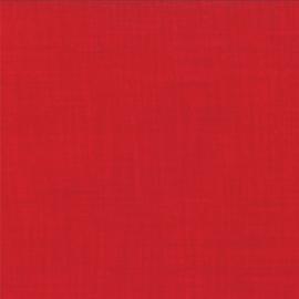 Moda Weave Crimson 9898 35