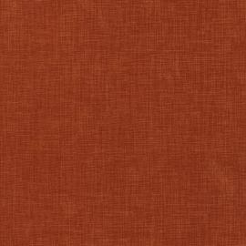 Robert Kaufman Quilter's Linen ETJ-9864-115 Cayenne