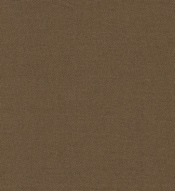 Petra Prins 1503  Pin Dot on Cream MOSS