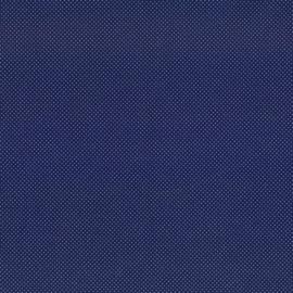 Westfalenstoffe 010505108 Delft blau-weiss