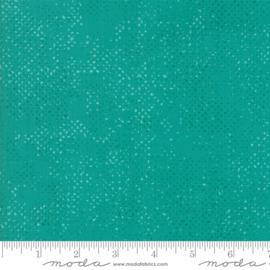 Moda Zen Chic 1660 43 Spotted Jade