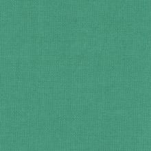 Moda Bella Solids effen 9900-108 Jade