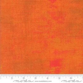 Moda Grunge 30150 322 Russet Orange