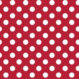 Adlico Maywood Studio Kimberbell Basics Dots MAS8216-R