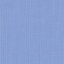 Moda Bella Solids effen 9900-25 30's Blue