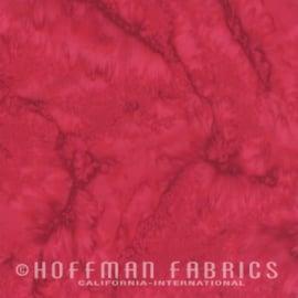 Stof Hoffman Batik Bali hand-dyed 3018-005