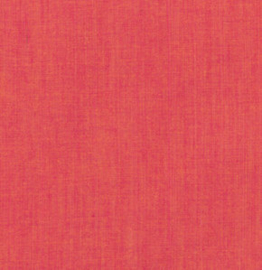 Kaffe Fassett Shot Cotton Watermelon SC33