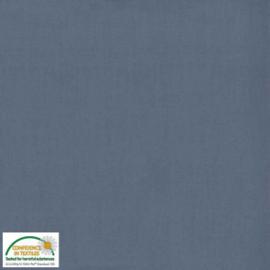 Stof Fabrics Swan Solid 150 breed 12-993 grijs