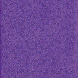 Kaffe Fassett Collective Aboriginal Dots GP71.PLUMX
