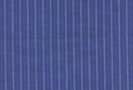 Westfalenstoffe P202252 Klassiker
