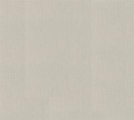 Moda Bella Solids effen 9900-83 Gray