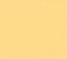 Moda Bella Solids effen 9900-36 Butterscotch
