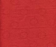 Petra Prins Dutch Heritage Two Tone 1021 Red