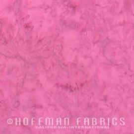 Stof Hoffman Batik Bali hand-dyed 3018-326