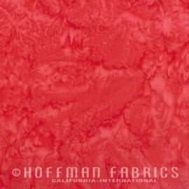 Stof Hoffman Batik Bali hand-dyed 3018-067