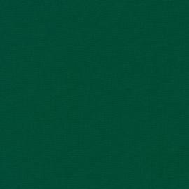 Effen Kona Cotton K001-453 Pesto