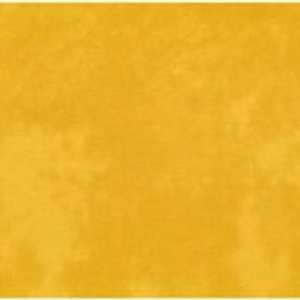 Stof Basics Quilters Shadow 4516-211 Mustard