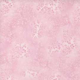 Robert Kaufman Fusions EYJ-5573-123 Baby Pink
