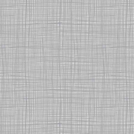 Makower Linea 1525-S3 Heron Grey