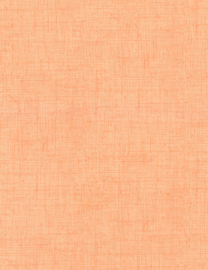 Patchwork Promotions Timeless Treasures C7200 mix Peach