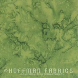 Stof Hoffman Batik Bali hand-dyed 3018-220
