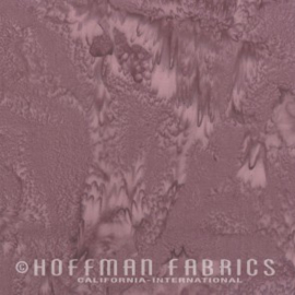 Stof Hoffman Batik Bali hand-dyed 3018-266