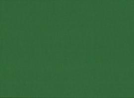 Makower Spectrum Solid 2000-G04 Foliage Green