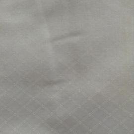 Adlico New Bare Essentials DeLuxe RJ508-WW1