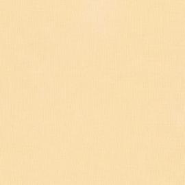 Effen Kona Robert Kaufman K001-1055 Butter