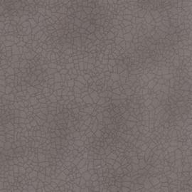 Moda Basic Crackle Slate 5746-115