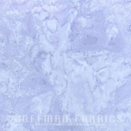 Stof Hoffman Batik Bali hand-dyed 3018-120