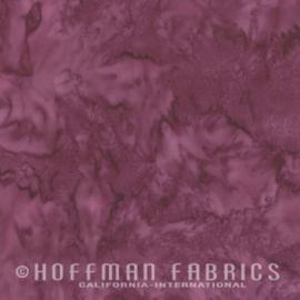 Stof Hoffman Batik Bali hand-dyed 3018-561