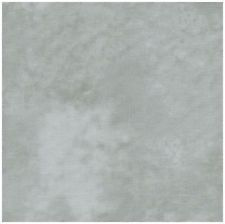Stof Basics Quilters Shadow 4516-900 Grey
